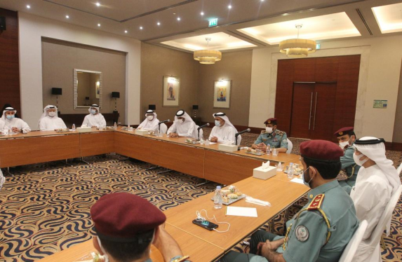 http://www.sharjah.gov.ae//Documents/News/312a2b83-272d-45f1-9a9d-7b20d2c13cde.jpg
