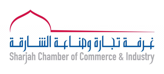 http://www.sharjah.gov.ae:8081//Documents/News/1fc1ec4f-d24b-4601-acf2-591e6c54dc3f.jpg