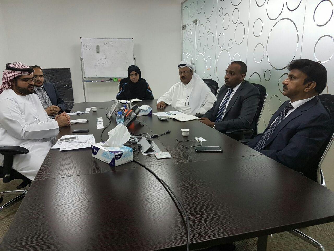 https://www.sharjah.gov.ae//Documents/News/مواصفات.jpg