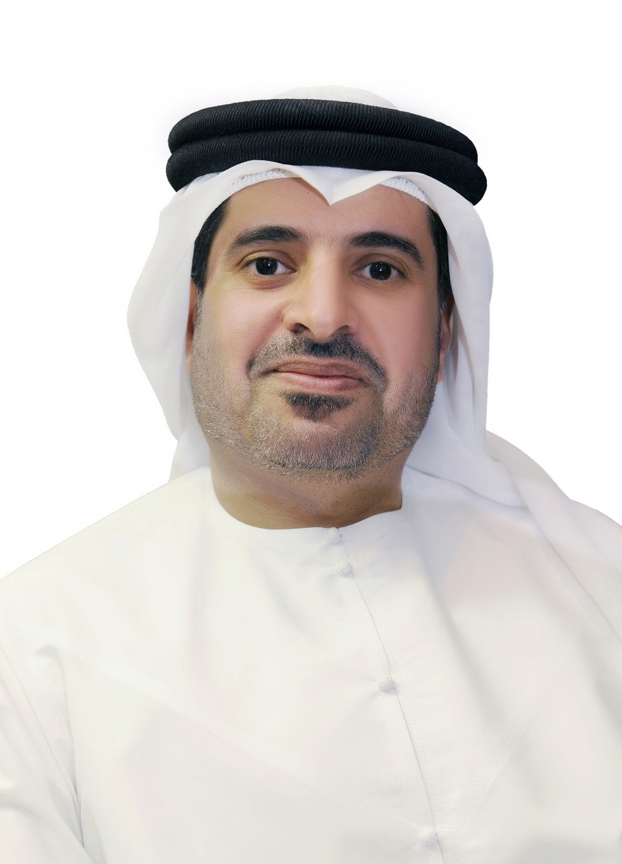 https://www.sharjah.gov.ae//Documents/News/01.jpg