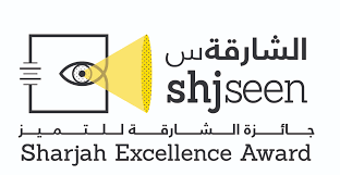 https://www.sharjah.gov.ae//Documents/News/0856db8d-0973-4841-a96c-cd5e0dd37693.png