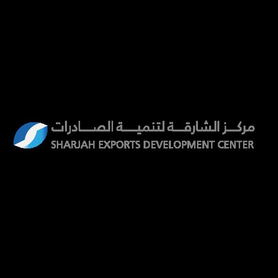 https://www.sharjah.gov.ae//Documents/News/0a6012d1-9f78-4263-8b2a-abec5e1854ba.png