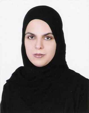https://www.sharjah.gov.ae//Documents/News/3249d471-f406-4cf1-bc1c-e5999e451e8e.jpg