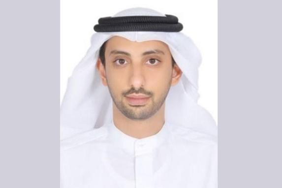 https://www.sharjah.gov.ae//Documents/News/3b81139c-dc9b-48af-b24d-4e49f8f1cae7.jpg