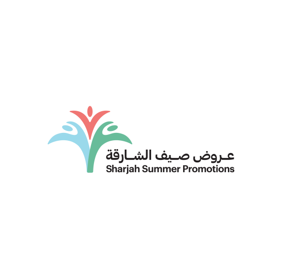 https://www.sharjah.gov.ae//Documents/News/4ba60812-5aee-4374-b536-36d0ad63a3d1.jpg