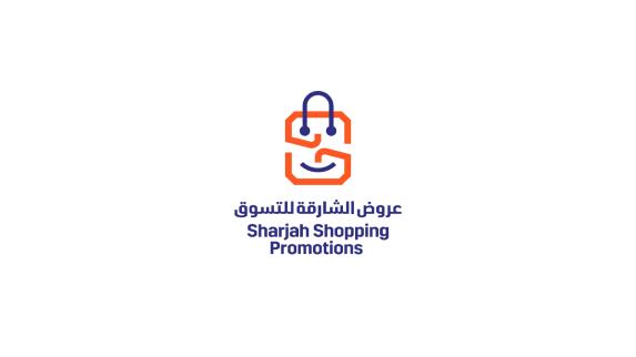 https://www.sharjah.gov.ae//Documents/News/52bb265e-3025-42df-8f2d-ff35dc9be33e.jpg