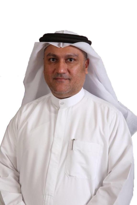 https://www.sharjah.gov.ae//Documents/News/627d4f62-f57a-42a4-b825-980eb2555631.jpg