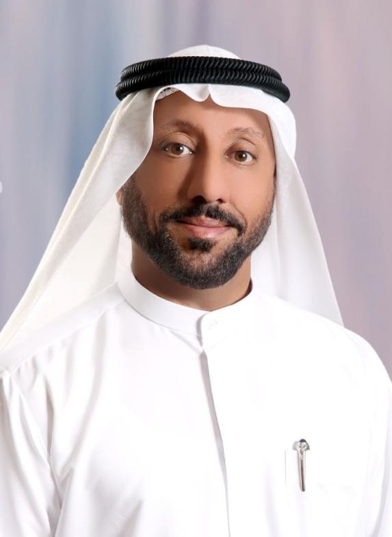 https://www.sharjah.gov.ae//Documents/News/63176040-91f7-4775-97de-9cc59ddc6691.jpg
