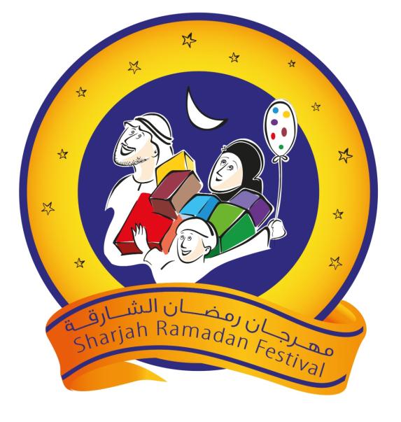 https://www.sharjah.gov.ae//Documents/News/89a01fd7-6b02-444c-8bcf-ae83736a80e2.jpg