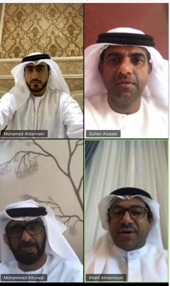 https://www.sharjah.gov.ae//Documents/News/a15b7c34-2153-4ab6-8d8a-87c38c5de8ee.jpg
