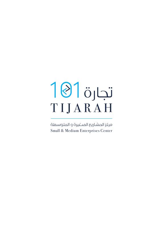 https://www.sharjah.gov.ae//Documents/News/b3e39eb0-2048-4695-9af5-1027b64efa92.jpg
