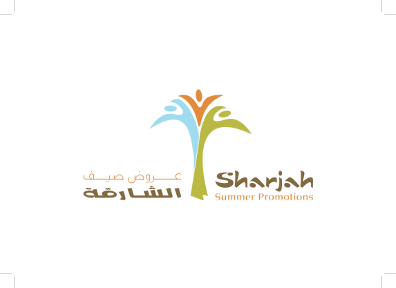 https://www.sharjah.gov.ae//Documents/News/d290d3a9-44cd-4dd9-89ca-50caafc12d6f.jpg