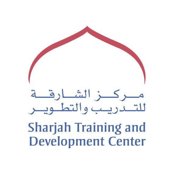 https://www.sharjah.gov.ae//Documents/News/dc783434-77ad-4319-97af-d32834147f01.png