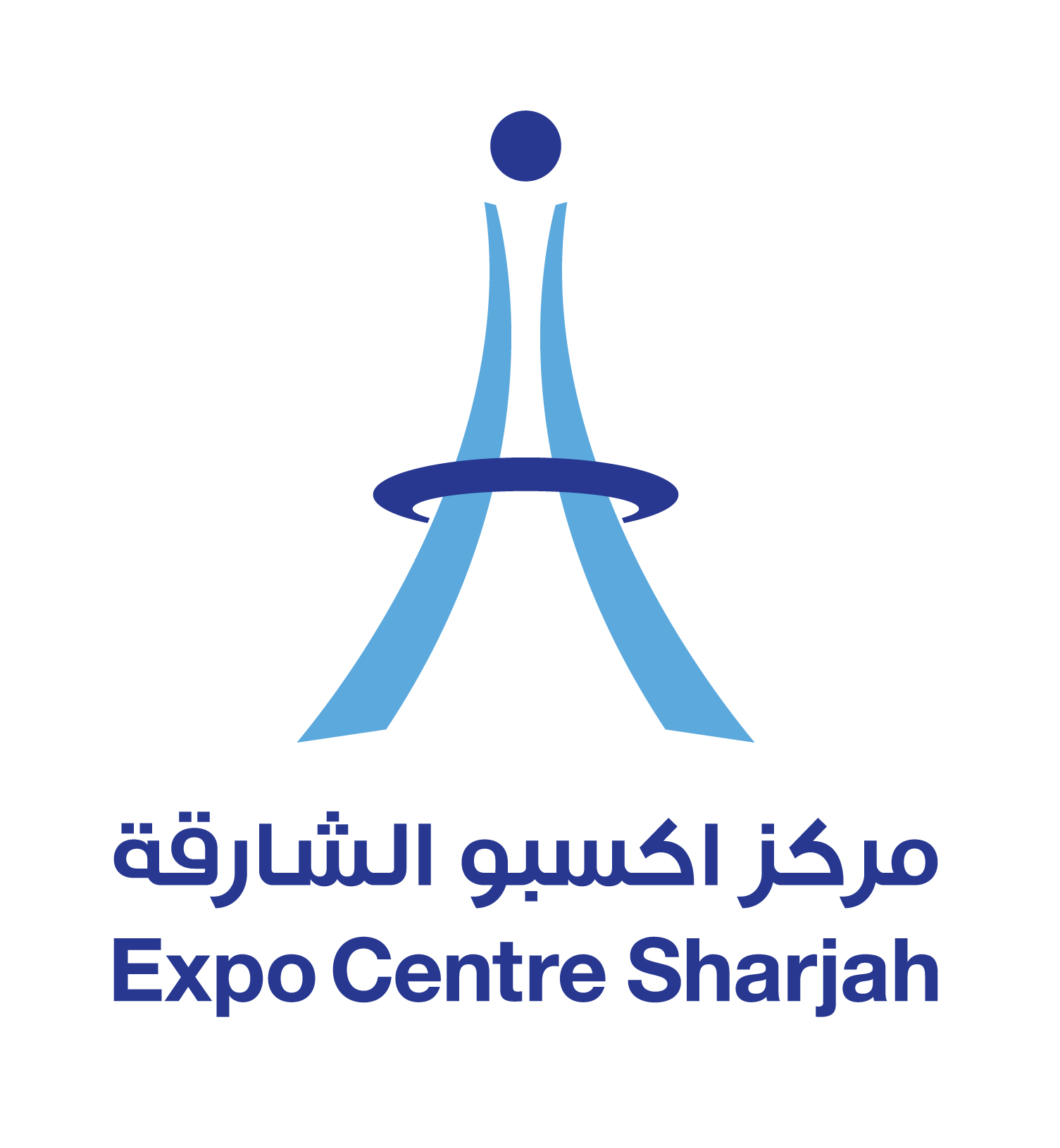 Expo Centre Sharjah_Brandmark_White BG.jpg
